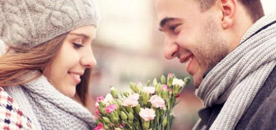 آیا ازدواج پسر مجرد با زن مطلقه کار درستی است؟
