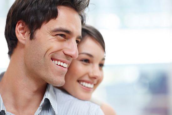 آیا ازدواج با همسن و سال خود کار درستی است یا نه؟