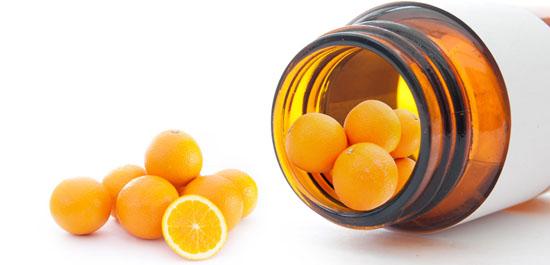 همه چیز درباره سروتونین و مواد غذایی موثر بر آن