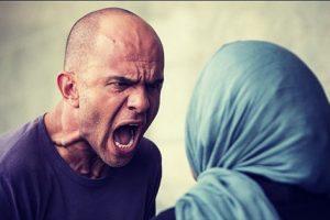 آموزش رفتار عاقلانه و منطقی با همسر بد اخلاق و عصبانی