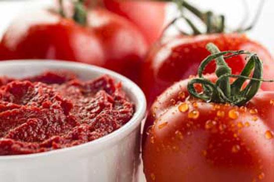 آیا میدانید گوجه فرنگی از چه زمانی وارد ایران شد؟