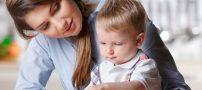 ازدواج فامیلی باعث بوجود آمدن این بیماری ها در فرزند می شود