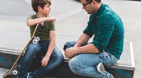 آیا فرزندان می توانند پدر و مادرشان را عاق کنند ؟