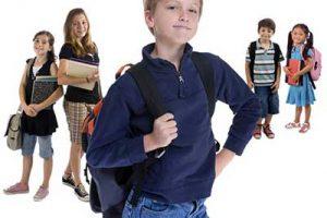 اعتماد به نفس پایین در کودکان چه نشانه هایی دارد ؟