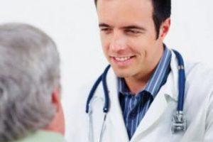 آشنایی با اختلالات آلت جنسی مردان