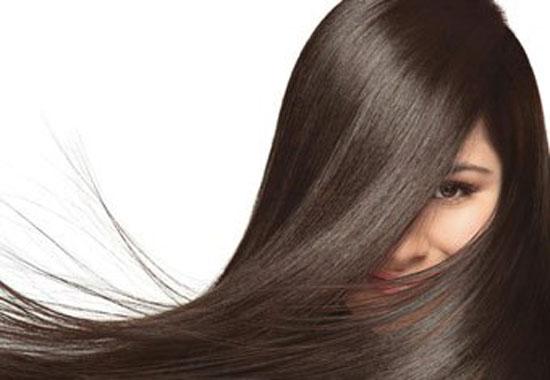 همه چیز درباره روغن ماکادمیا و تاثیرش بر پوست و مو