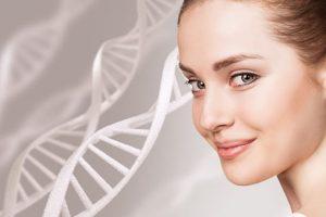 همه چیز درباره کلاژن در بدن + کمبود و راه های درمان آن