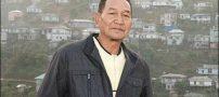 مردی که 39 همسر داشت مُرد | درگذشت پدر پرجمعیت ترین خانواده دنیا