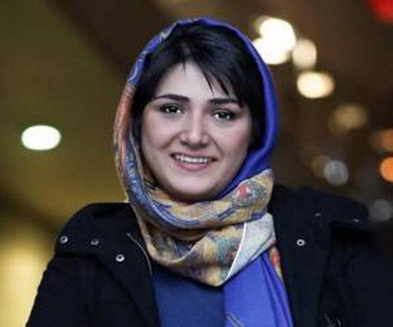 جدیدترین عکس های بازیگران ایرانی