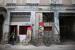 ارتفاع این دوچرخه 7 متر است + عکس