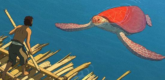 معرفی برترین انیمیشن های قرن 21 + تصاویر