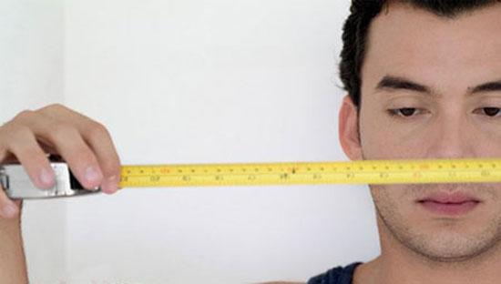روش جدید پنیمور برای افزایش حجم و سایز آلت تناسلی