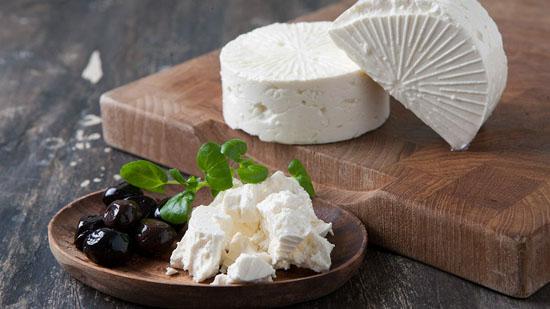روش تهیه پنیر خانگی با ترفند های ساده