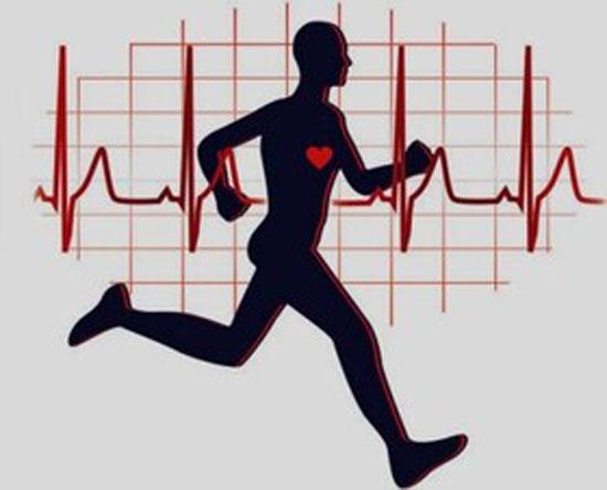 با ورزش هاس مناسب برای دیابتی ها آشنا شوید