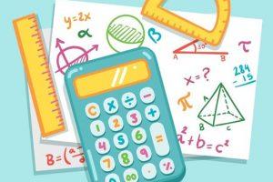 راهکار ها و ترفند های عالی برای تقویت ریاضی