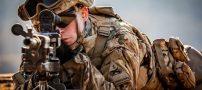 قوی ترین کشور های جهان از نظر نیروی ارتش را بشناسید