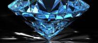 کشور هایی که در تولید الماس رتبه برتر در جهان را دارند کدامند؟