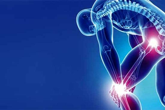دردتان را در 1 دقیقه تسکین دهید و عضلاتتان را تقویت کنید