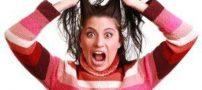 دماغ این زن را شوهرش به دلیل احساساتی شدن زیاد خورد + عکس