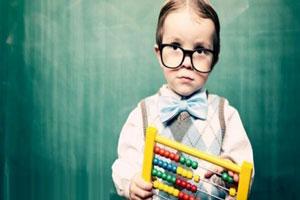 همه چیز درباره سندروم بچه پولداری و راه های کنترل آن