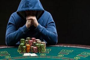 همه چیز درباره قمار و اعتیاد به آن + راه های درمان