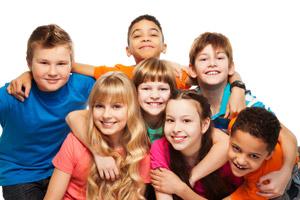 مسیر رشد کودک را با این سرگرمی ها لذتبخش کنید