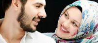 اگر همسر خوب و مهربانی باشید سالم میمانید!