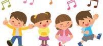 همه چیز درباره فایده آموزش موسیقی به کودک
