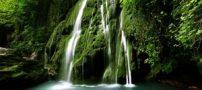 سفر به آبشارهای مازندران؛ فرصتی برای داشتن یک روز پر خاطره