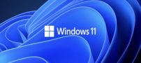 شرکت مایکروسافت تاریخ عرضه نسخه نهایی ویندوز 11 را اعلام کرد