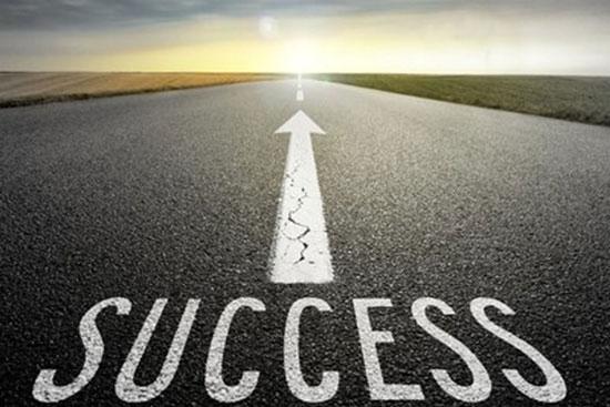 راهکار های اساسی برای موفقیت از زبان استیو جابز