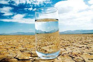 آیا میدانید بدن انسان بدون آب چقدر میتواند دوام بیاورد؟