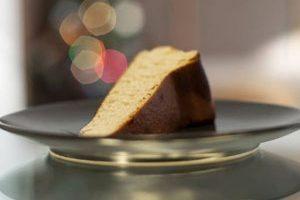 روش تهیه چیز کیک کتو در منزل بدون نیاز به فر