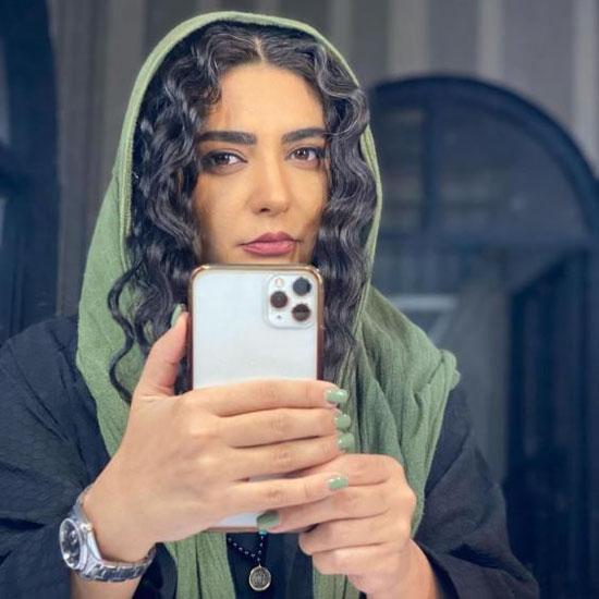 عکس های بازیگران سریال میدان سرخ + بیوگرافی بازیگران سریال میدان سرخ