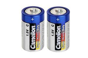 باتری های از جنس وانیل وارد بازار شد!