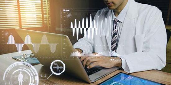 پیش بینی حملات صرع با استفاده از فناوری پوشش