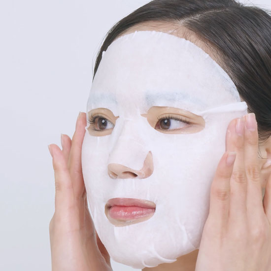 15 نکته ای که درباره ماسک ورقه ای باید بدانید