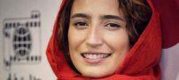جدیدترین عکس های نگار جواهریان بازیگر نقش خاتون