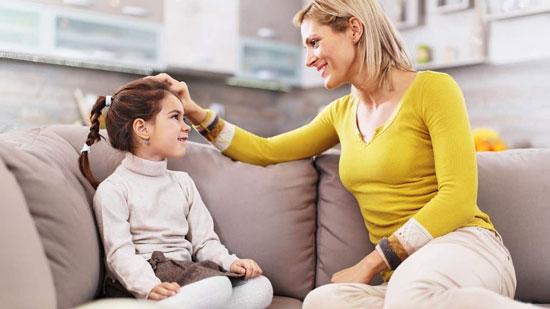 والدینی که این نکات را بداند 5 هیچ از بقیه جلوتر است