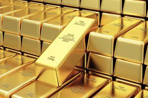 حقایق جالب درباره طلا که باید بدانید