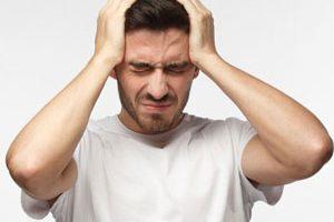 عجیب ترین روش های درمان سر درد در تاریخ