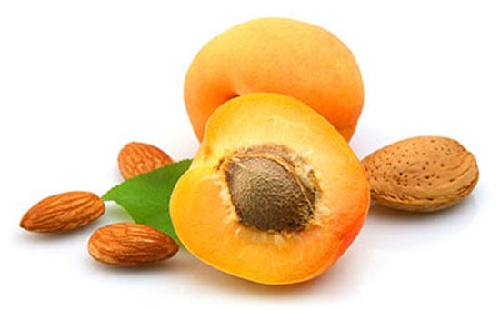با برخی میوه های سمی آشنا شوید!
