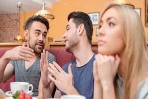 خصوصیات افراد سمی برای زندگی مشترک را بشناسید