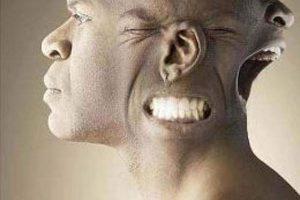 همه چیز درباره خستگی صورتی-خستگی صورتی چیست؟