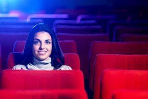 بهترین فیلم های سینمایی خارجی 2021 مخصوص خانم ها