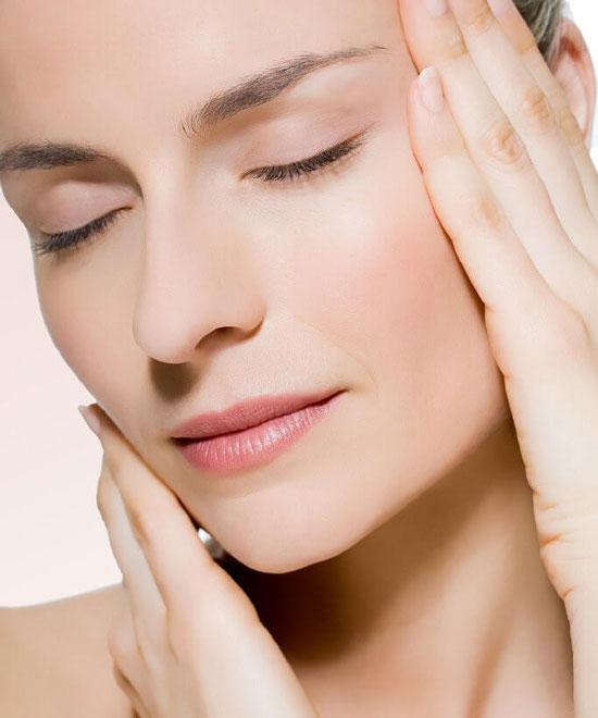 همه چیز درباره فیشیال تخصصی پوست