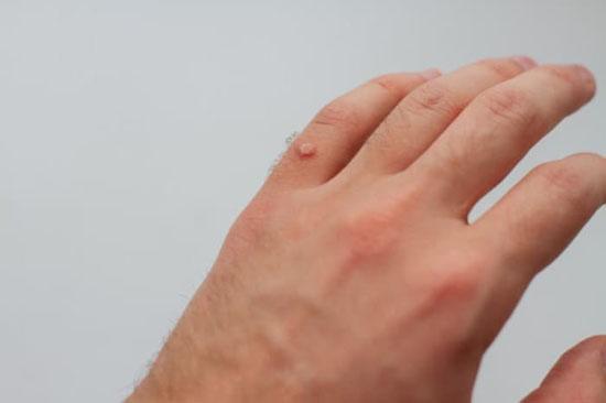 کاربردهای غیر آرایشی و کار راه بنداز از لاک ناخن