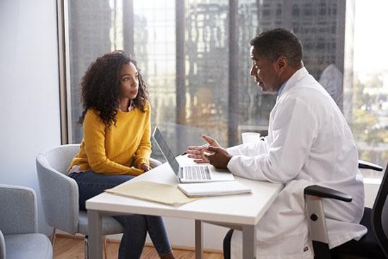 سواد سلامت چیست ؟ همه چیز درباره سواد سلامت بهداشتی