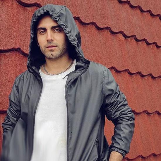 همه چیز درباره محمد صادقی بازیگر نقش پیمان در سریال افرا + عکس