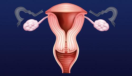 جراحی های لازم برای درمان سرطان لوله فالوپ مانند اندومتریوز